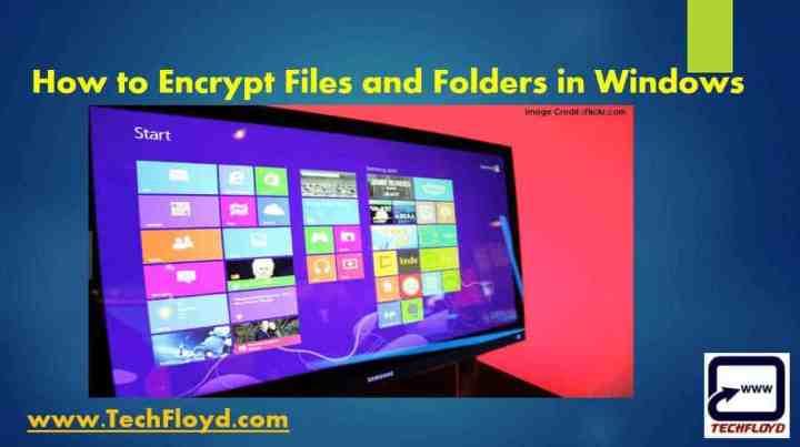 encrypt-files-folders-windows