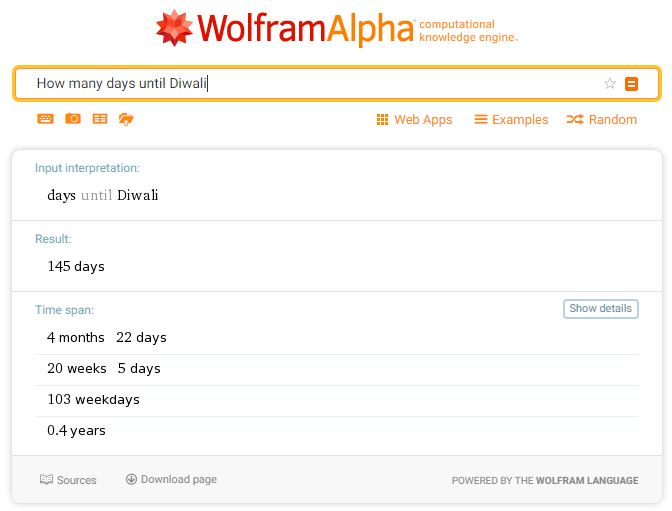 get-answers-directly-without-searching-using-wolfram-alpha