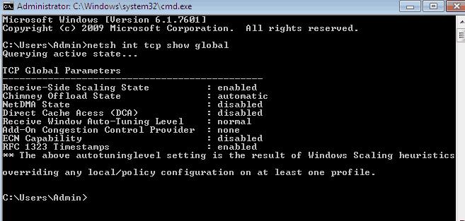 boost-broadband-speed-tweaking-tcp-global-parameters-windows