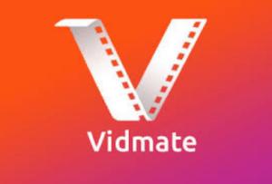 Vidmate for PC windows 10