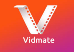 Vidmate for PC windows 10