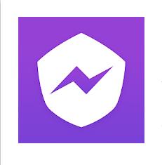 Monster VPN for PC