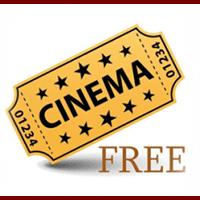 Cinema APK for PC
