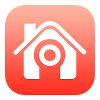 AtHome for PC