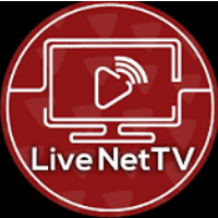 LiveNet TV for PC