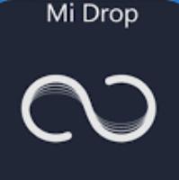 Mi Drop for PC