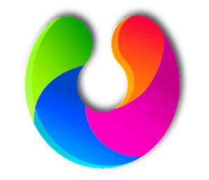 UPX-Browser