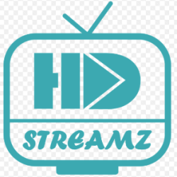 HD-STREAMZ-FOR-PC-download