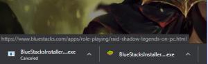 bluestacks-exe-file