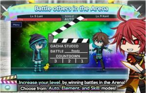 gacha-battle-arena