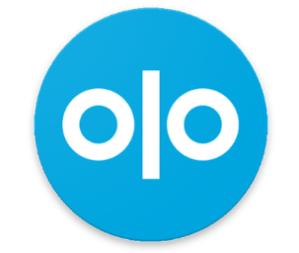 OLO-VPN