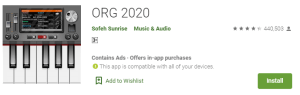 org-2020-download
