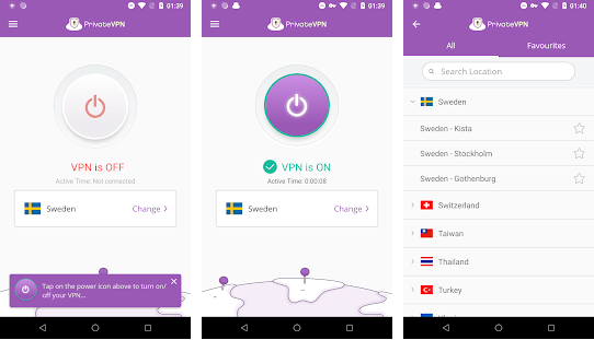 private-vpn-for-pc-download