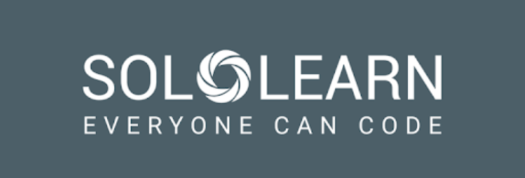 sololearn-for-pc-download