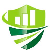 Matrix VPN for PC