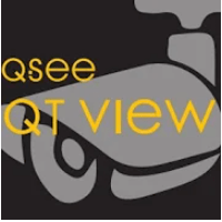 Q-See QT View for PC