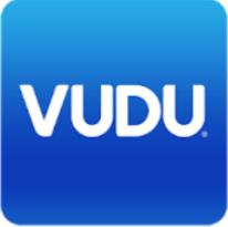 Vudu for PC