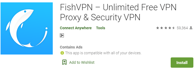 Download fishvpn for pc-2
