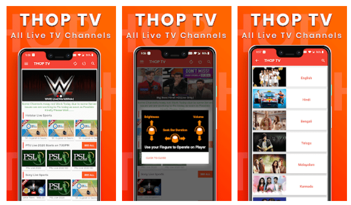 download thop tv for pc 2