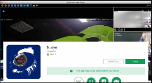 Download N_eye for pc 4