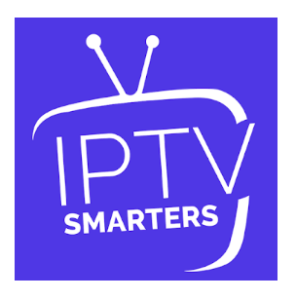 IPTV smarters pro for PC 1