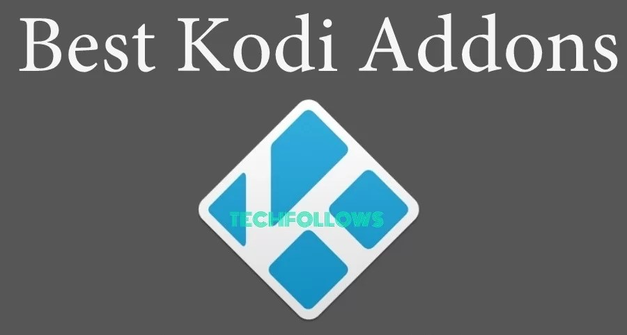 Best Kodi Addons 2019 for Movies, Live TV, Sports, TV Shows & More