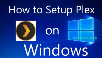 How to Set up and Use Plex for iOS, iPhone & iPad - Tech Follows