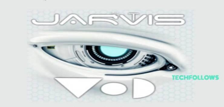 Jarvis VOD Addon