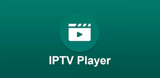 best iptv player windows 10 m3u