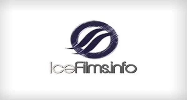 IceFilms Addon