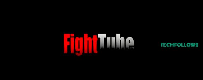 FightTube Addons