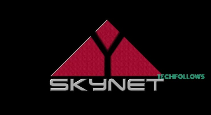 Skynet Addon