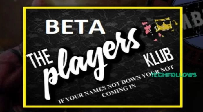 Players Klub Addon