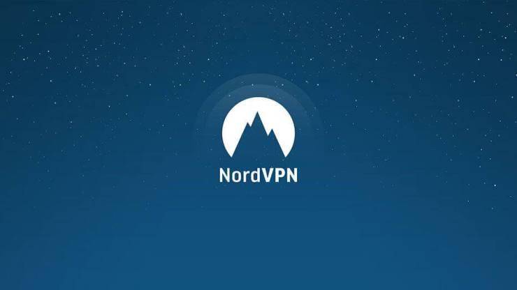 Plex VPN