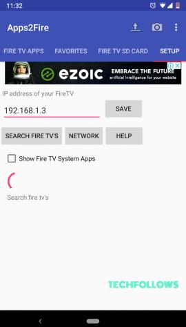 How to install FireDL on Firestick? | Codes List [2019] - Tech Follows