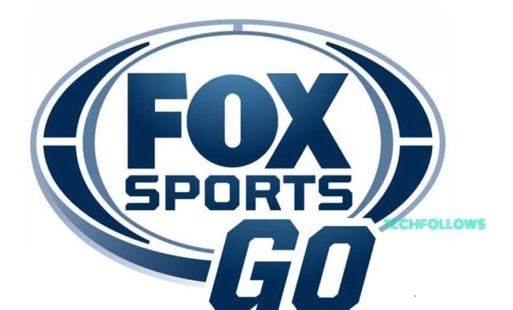 Fox Sports Go Addon