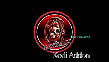 How to Download and Install Elektra Vault Kodi Addon? 2019