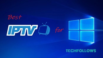 How to Download and Setup IPTV for iOS/iPad/iPhone? - Tech Follows