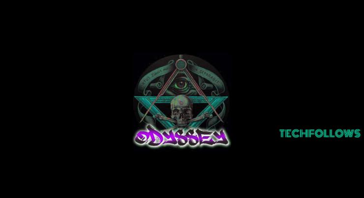Xtreme Odyssey Addon