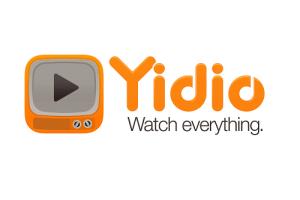 Best Movie Apps to stream free Movies