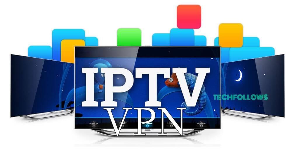 Image Result For Best Plex Iptv Subscription