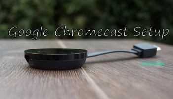 How to Always Stay Safe When Using Chromecast - Tech Follows