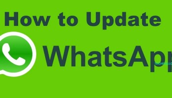 How to Use Two Whatsapp Accounts in a Phone? 2019 - Tech Follows