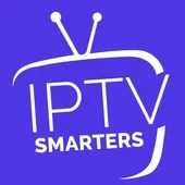 Best IPTV Player for iPhone, iPad & Apple TV