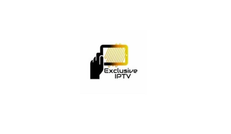 Plex iptv reseller