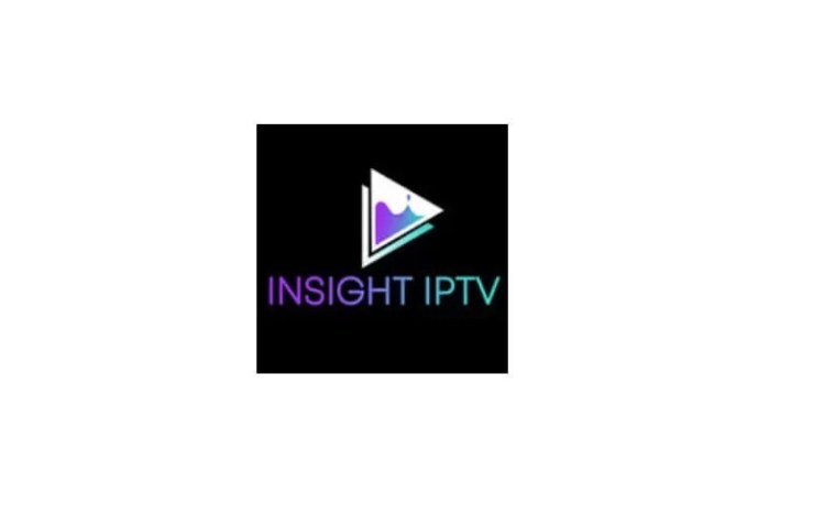 Insight IPTV