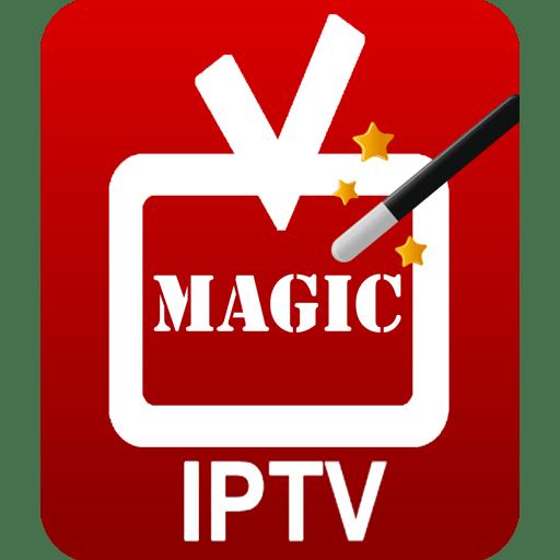 Magic IPTV