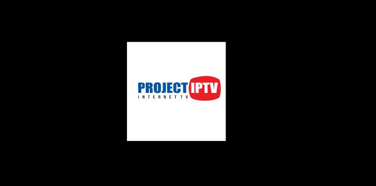 Project IPTV