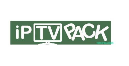IPTV Pack