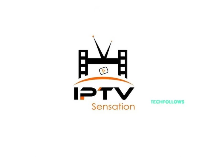 IPTV sensation